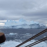 Bilder Weddell-Meer