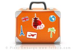 Reiseveranstalter